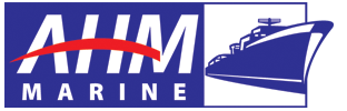 AHM MARINE LLC/ABU HASSEER MARINE & INDUSTRIAL EQUIPMENT CO. L.L.C.