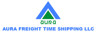 Aura Freight Time Shipping LLC